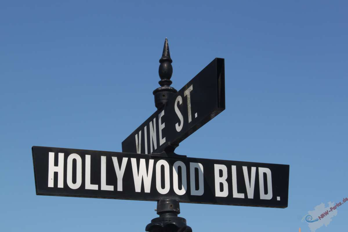 hollywood_05