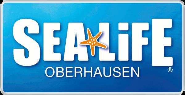 http://www.nrw-parks.de/images/stories/sealife_oberhausen/sea_life_oberhausen_logo.png