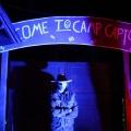 2 neue Mazes und ein 4-D Film zum Halloween Horror Fest 2016