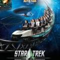Movie Park Germany bricht auf in neue Galaxien