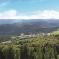 Compagnie des Alpes verkauft Freizeitpark FORT FUN an Looping Gruppe