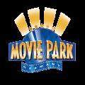 Mit guten Zeugnissen gratis in den Movie Park Germany