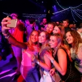 Wunderland Kalkar - Betriebsfeiern und Feste mit dem gewissen Etwas