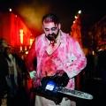 Movie Park Germany feiert stärkstes Halloween Horror Fest aller Zeiten