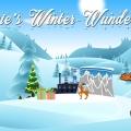 Kernie´s Winter-Wunderland - Frostig-guter Freizeitparkspaß für Abenteuerlustige