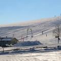 Skigebiet FORT FUN Winterwelt öffnet dieses Wochenende den Ankerlift
