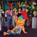 Große Altweiberparty mit freiem Eintritt, Gratis-Pendelbus und Happy Hour