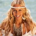 Ein Hoch auf die Liebe - mit Latinopop-Königin Loona