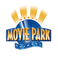 Movie Park Germany bietet freien Eintritt für mindestens vier Einsen auf dem Zeugnis