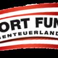 2. FORT FUN Cup am 23. und 24. Juni beim TSV Bigge-Olsberg