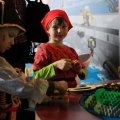 Piratensommer im LEGOLAND Discovery Centre Oberhausen