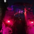 Noch mehr Gruseln im Grusellabyrinth NRW: die Halloweenwochen 2018