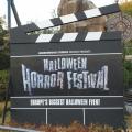 Die Horrorwood Studios werden 20 - Das Halloween Horror Fest(ival) feiert Geburtstag