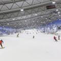 Neuer Name, neue Attraktionen: allrounder heißt jetzt Alpenpark Neuss