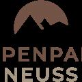 Alpenpark mit neuem Partner weiter auf Expansionskurs