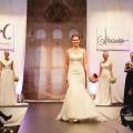Hochzeitsmesse Kalkar 2019 - Hier werden schon vorher Träume wahr