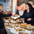 """Die Hotellerie- und Gastronomiemesse """"Gastro_Tek"""" begeht ihr 10. Jubiläum - Feiern Sie mit!"""