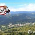 Convious schließt Partnerschaft mit FORT FUN Abenteuerland und führt Echtzeit-Preise in der deutschen Freizeitindustrie ein