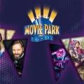 Jetzt wird Hollywood in Germany richtig bunt:  Cosplay Day im Movie Park Germany entführt in eine Welt voller Filmstars und Gaminghelden