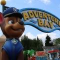 Die beliebte Kinderserie PAW Patrol erobert den Movie Park Germany