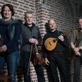IRISH PUB FESTIVAL in der Kneipenstraße des Wunderland Kalkar