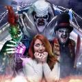 Große Erweiterung der Halloweenwochen