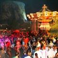 """Midsummernight Open Air im Wunderland Kalkar - mit """"The reVue Boney M. Show"""""""