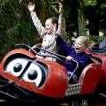 """FORT FUN überrascht mit Kids Day, Feuerwerk und weiteren tollen """"Deals"""" im September"""