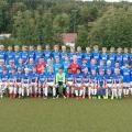 FORT FUN und TSV Bigge-Olsberg holen Fußballschule des VfL Bochum 1848 zum 6. Mal ins Sauerland