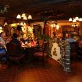 An alle Feinschmecker: Die neue Steakhaus-Karte im Wunderland Kalkar ist da