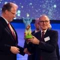 Neues Präsidium, prominente Gäste und ein hochkarätiges Programm beim VDFU Winterforum 2020