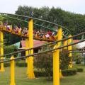 potts park Minden ab 15.5.2020 geöffnet
