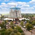 Lockerung der Corona-Regeln - Wunderland Kalkar und Kernie´s Familienpark öffnen bald