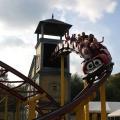Freizeitpark Schloß Beck ab 20.5.20 wieder geöffnet