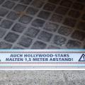 Movie Park Germany 2020 - Freizeitparkspaß in der Corona-Zeit