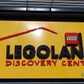 LEGOLAND Discovery Centre Oberhausen ab 5.6.20 wieder geöffnet