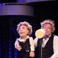 Phantasialand startet wieder Showprogramm