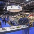 Shipping Technics Logistics 2020 - DIE Fachmesse für Entscheidungsträger