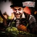 FORT FEAR Horrorland mit skurrilem Farmers Market und neuem Kids-Maze