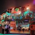 Halloween zu Coronazeiten - Halloween Horror Festival 2020
