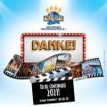 Vorzeitiger Drehschluss in Hollywood in Germany: Movie Park Germany schließt die Saison 2020 durch neue Covid-19-Regeln früher ab
