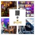 Online-Gameshow im Grusellabyrinth NRW