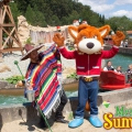 Mexican Summer im FORT FUN Abenteuerland
