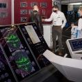 Shipping Technics Logistics 2021 – DER Treffpunkt für die maritime Branche