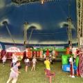 XXL-Kinderland der Familie Zinnecker bis zum 3. Oktober geöffnet