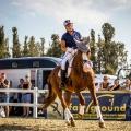 Messe für Reitsport- und Pferdebegeisterte öffnet im November 2021 erneut ihre Tore